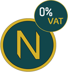 0% VAT - NI Homes