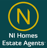 NI Homes Estate Agents