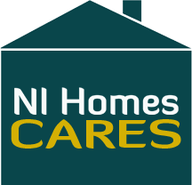 NI Homes Cares