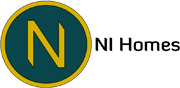 NI Homes - Logo